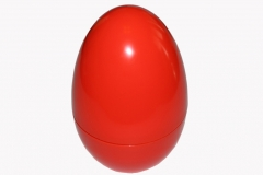 Egg-Node-Red