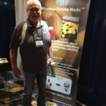 potato expo 2020 with rob